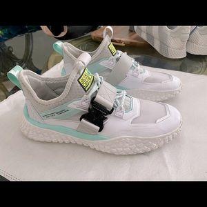 Puma OCTN Sneakers